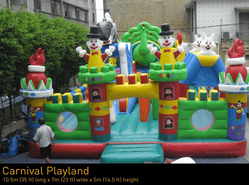 Big-Inflatable-Bouncy-Castle