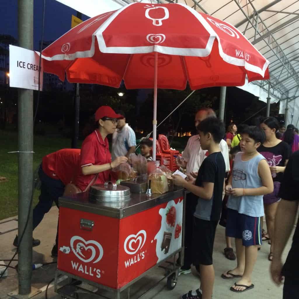 Traditional-Ice-Cream-Cart-1024x1024