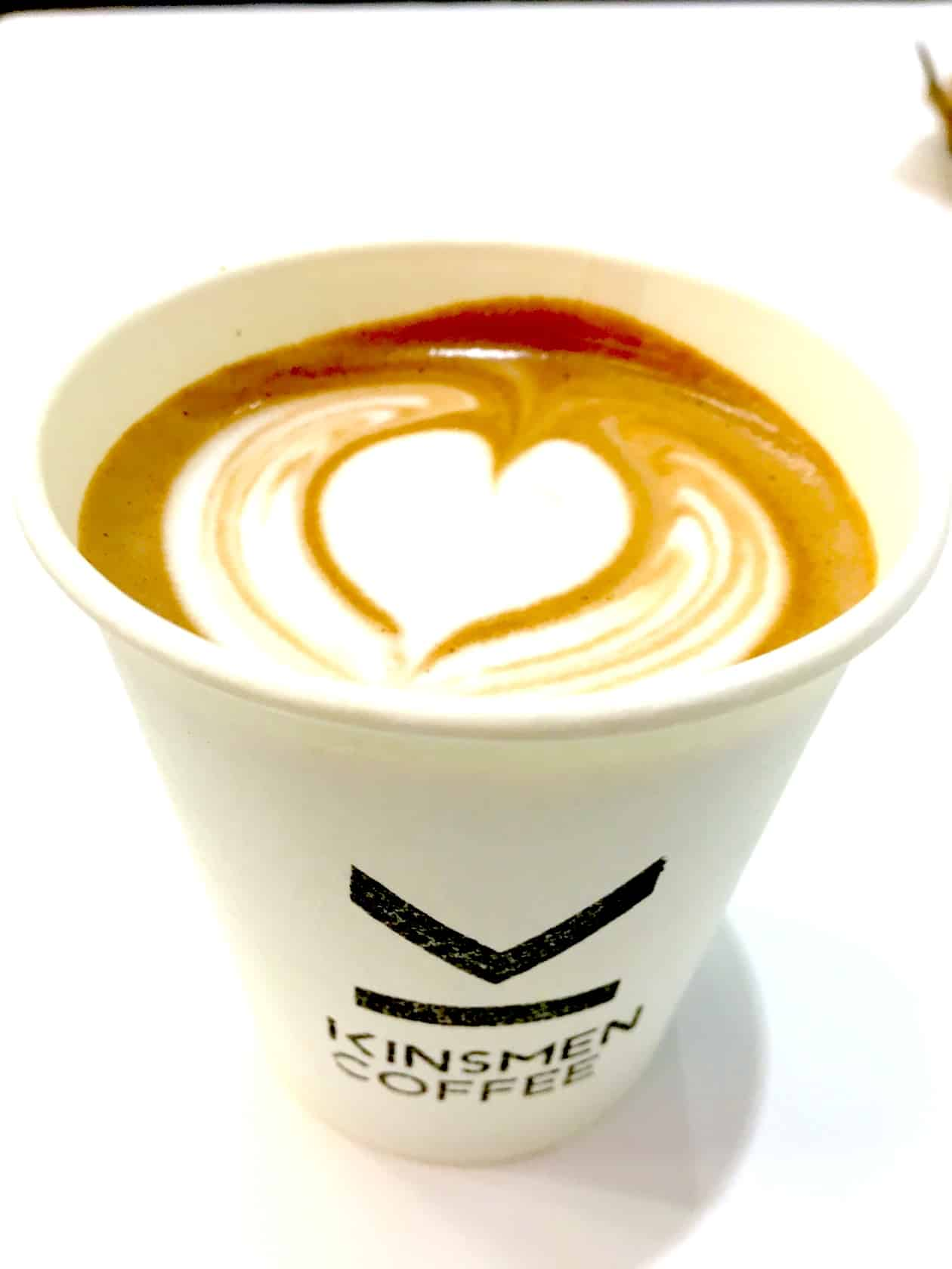 Event Coffee for hire