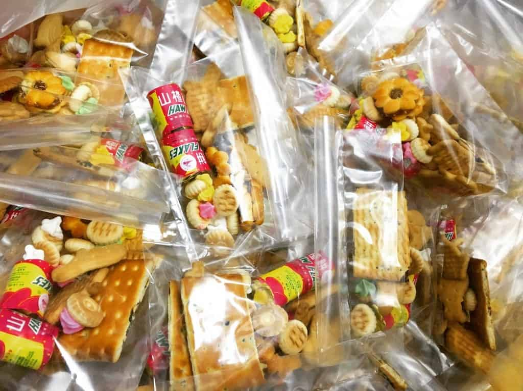 Bulk Traditional Biscuit for sale