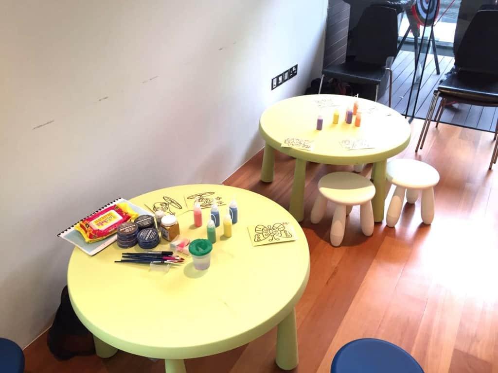 kids-paint-art-singapore
