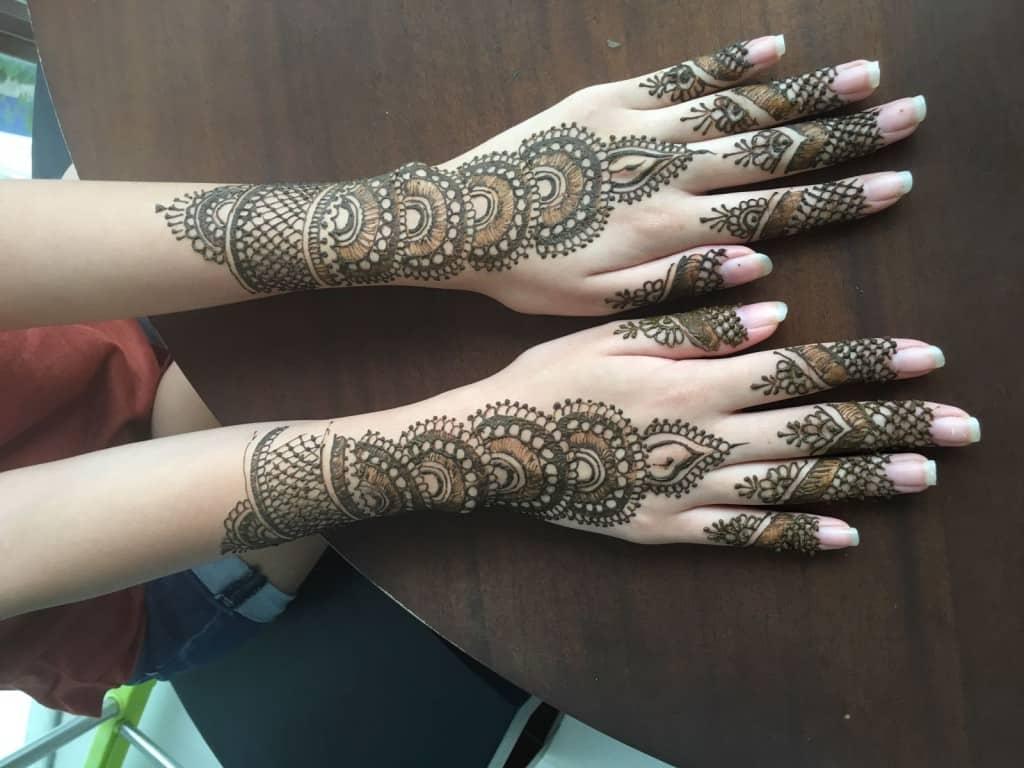 event-henna-tattoo-artist