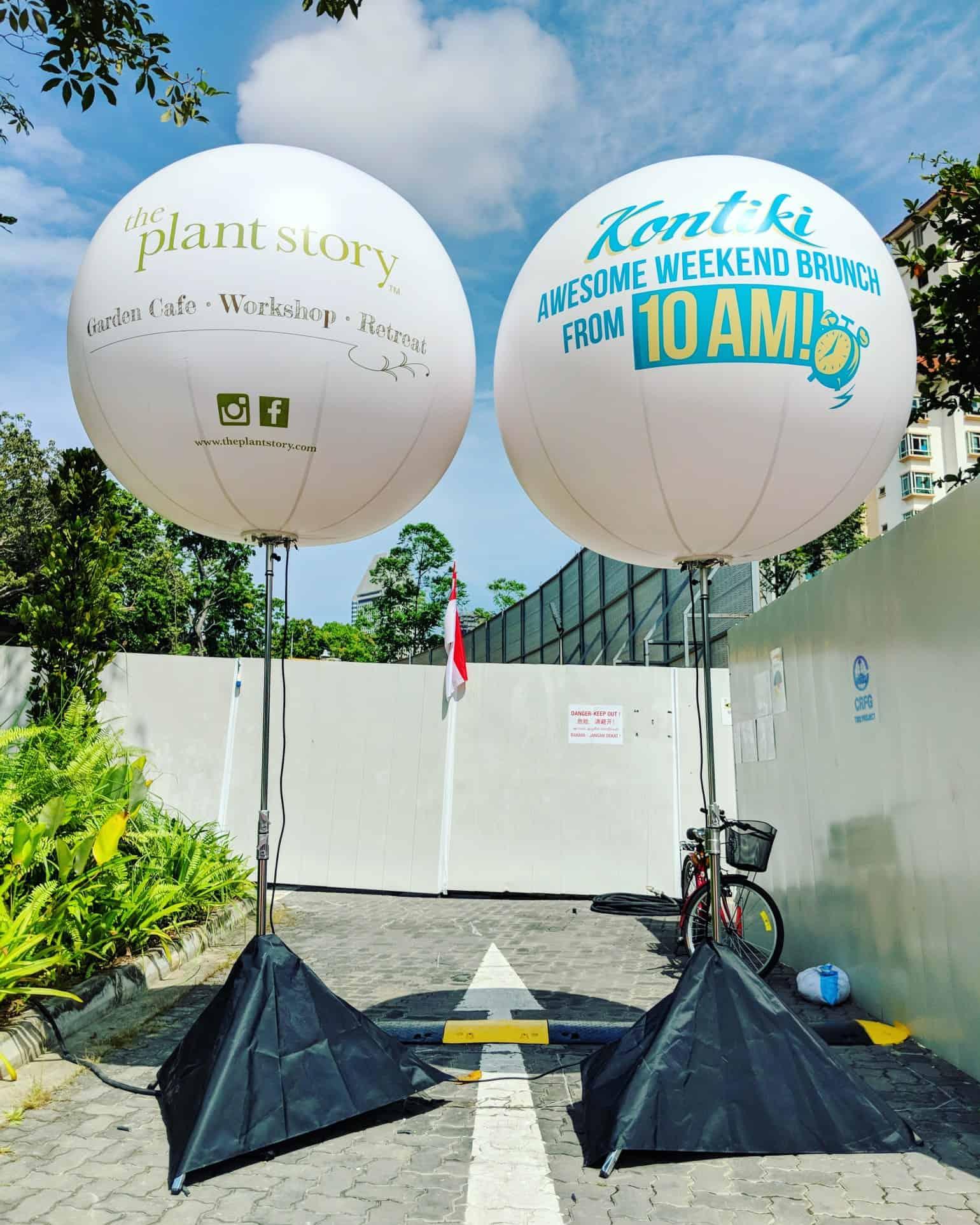 Rent-Balloon-Signage-Singapore
