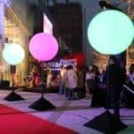 Tripod-Balloon-Stand-Singapore